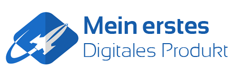Mein Digitales Produkt
